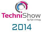TechniShow 2014 - AutoWell